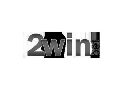 2winbet-gray