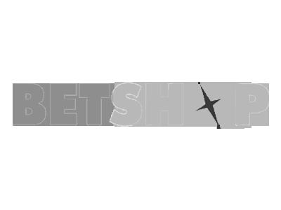 betshop-gray