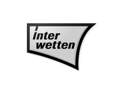 interwetten-gray
