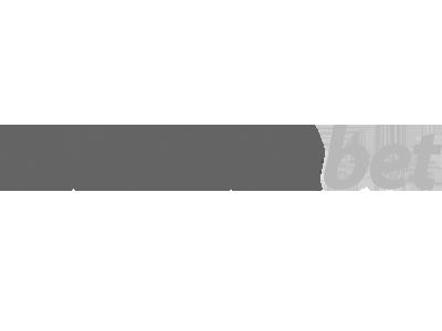 meridianbet-gray