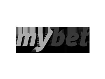 mybet-gray