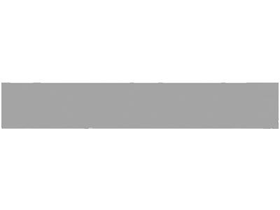 neteller-gray