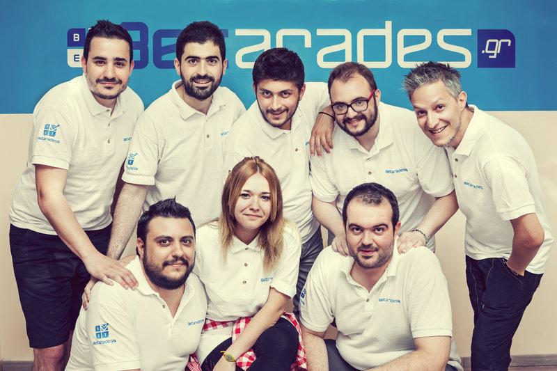 WBS I.K.E team