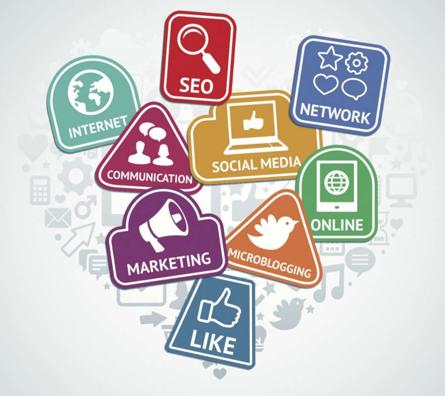WBS - Online Marketing services
